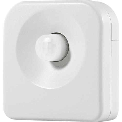 LEDVANCE SMART+ Motion Sensor Weiß
