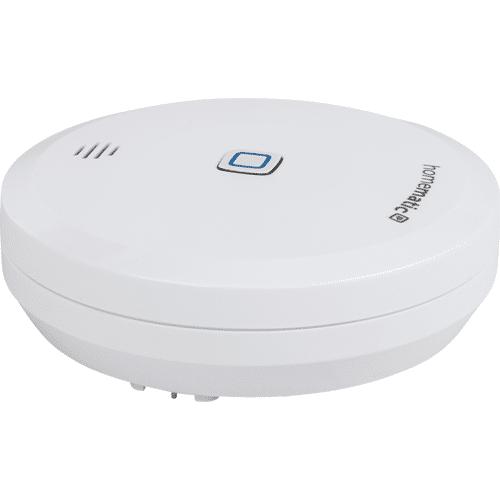 eQ-3 Homematic IP Wassersensor Weiß