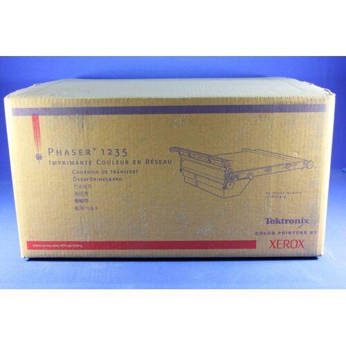 Xerox 101R00419 Drucker Transfer Belt / Transfereinheit 101R00419 -B