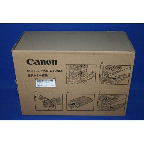 Canon FM 25-383-000 Resttonerbehaelter -A