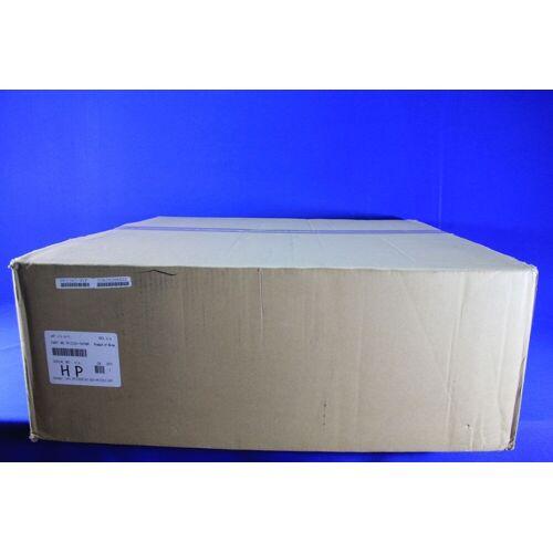 HP PF2282-SVP NR Papierzuführung -B