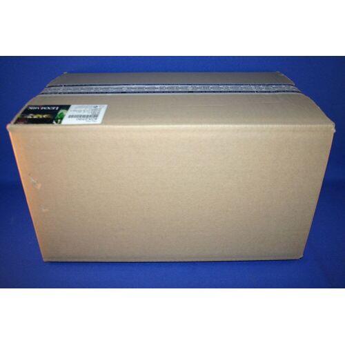 Lexmark 56P1295 Transferband / Transfereinheit -B