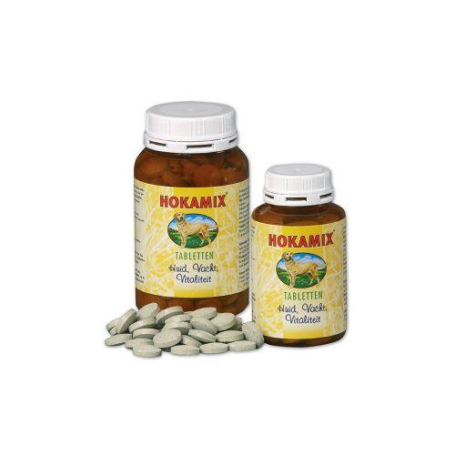 Hokamix Tabletten für Hunde 200 Tabletten