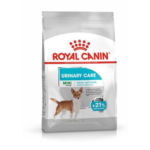 Royal Canin Size Royal Canin Urinary Care Mini Hundefutter 3 kg
