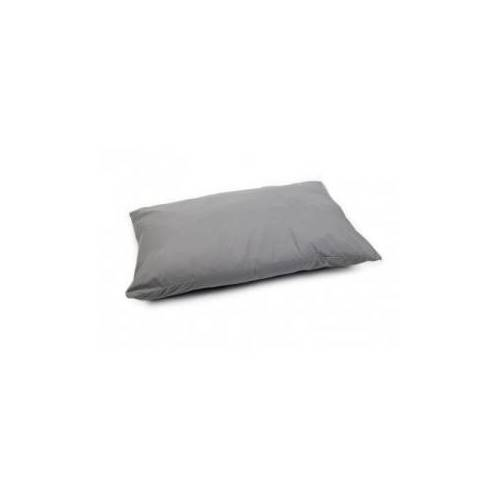 Beeztees Loungekissen Sofix Grau 100 x 70 cm