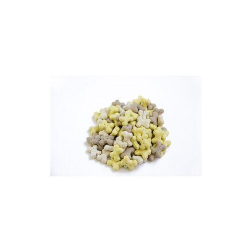 Jack Doggies Puppy Hundekekse 3-Mix 3 x 500 Gramm