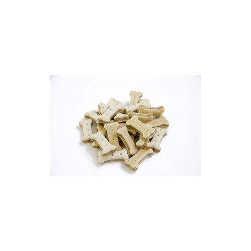 Jack Doggies Gold Line Hundekekse Rind 400 Gramm