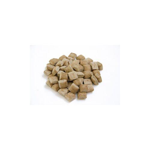 Jack Doggies Hundekekse Lamm & Reis 500 Gramm