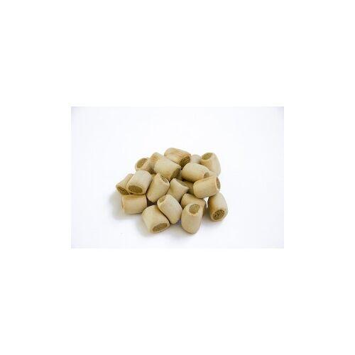 Jack Doggies Hundekekse Käse 3 x 500 Gramm