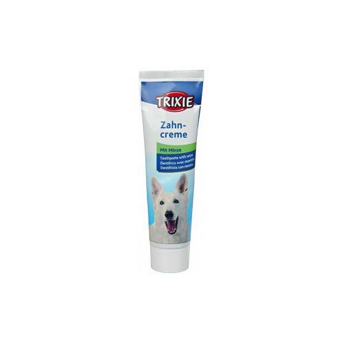 Trixie Zahnpasta für Hunde 2 x Beef