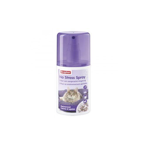 Beaphar No Stress Spray für die Katze 125 ml