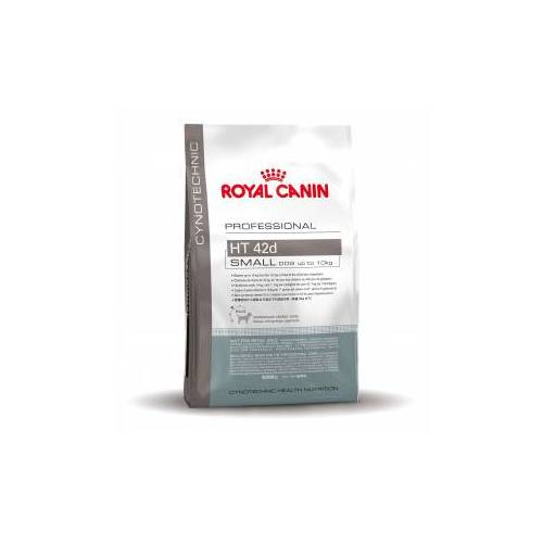 Royal Canin Cynotechnic HT42D Small Dog Hundefutter 8 kg