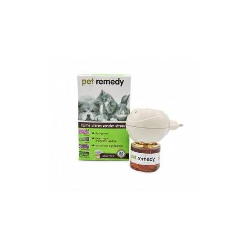 Pet Remedy Verdampfer Verdampfer + Flakon 40 ml