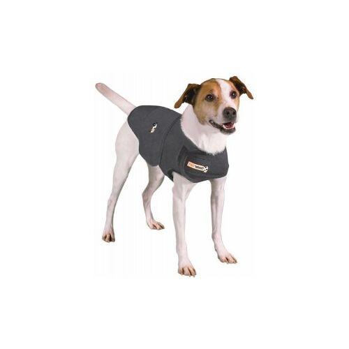 Thundershirt für Hunde M