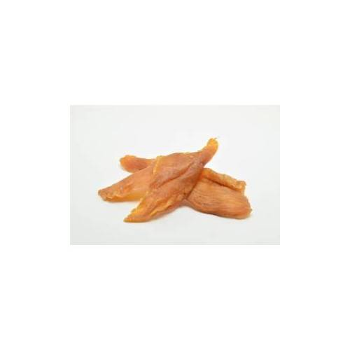 Brekz Snacks - Hühnerfilet für Hunde 3 x 200 gram