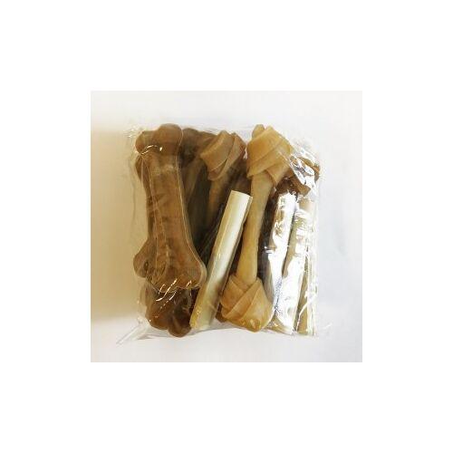 Dental Chew Mix für Hunde mittelgroße Hunde