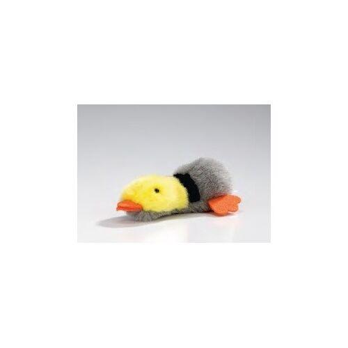 Brekz Vibrierende Plüsch-Ente Pro Stück