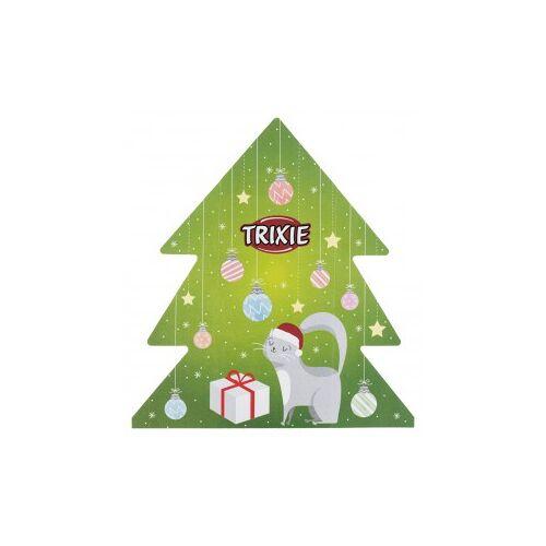 Trixie Weihnachtspaket für Katzen Trixie Pro Stück