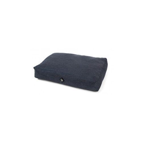 Brick Hundekissen Jeans 50 x 80 cm