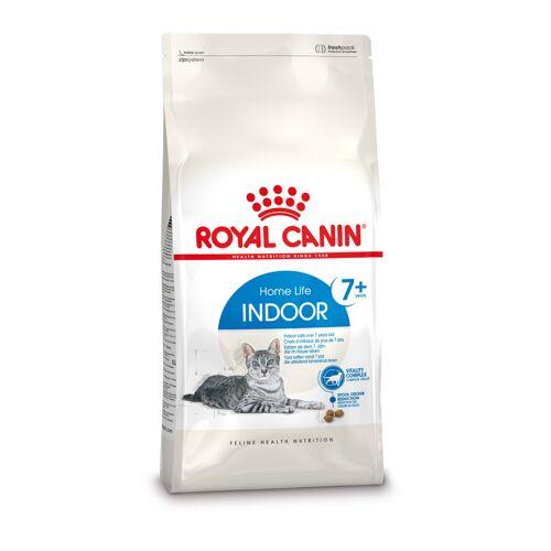 Royal Canin Indoor +7 Katzenfutter 3.5 kg
