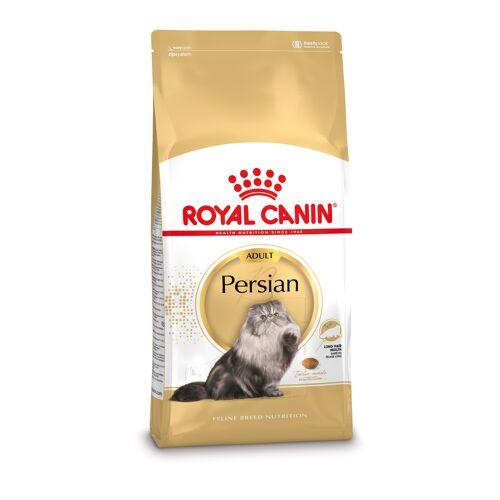 Royal Canin Breed Royal Canin Adult Perserkatze Katzenfutter 2 x 10 kg