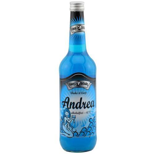 Easy Drinks Andrea alkoholfreier Fertigcocktail Easy Drinks