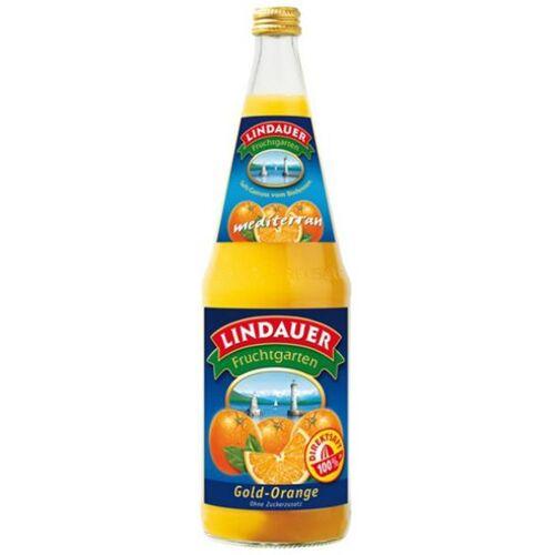 Lindauer Bodensee-Fruchtsäfte GmbH Lindauer Orangen-Direktsaft