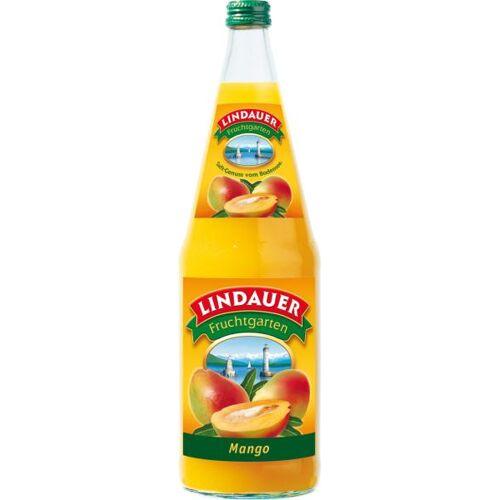 Lindauer Bodensee-Fruchtsäfte GmbH Lindauer Mango-Nektar