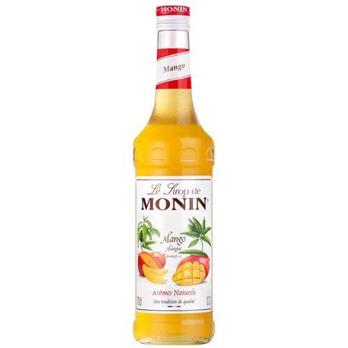 Monin Mango-Sirup