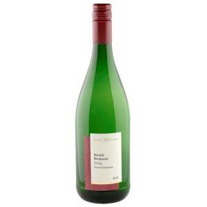 Josef Drathen GmbH & Co. KG Bereich Bernkastel Riesling Qualitätswein lieblich 2018er
