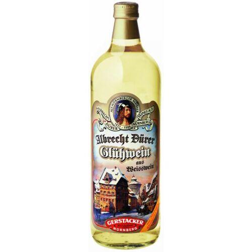 Gerstacker Weinkellerei GmbH Albrecht Dürer weißer Glühwein aus Weißwein