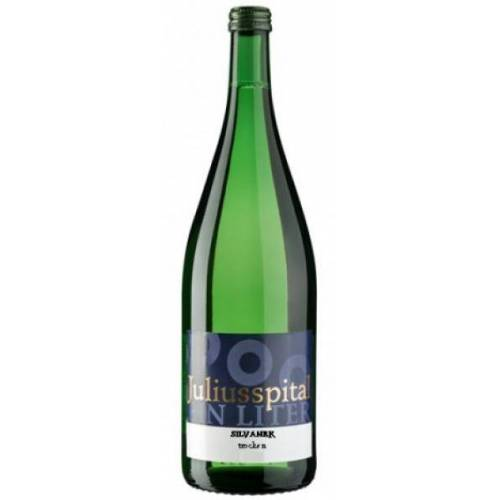 Weingut Juliusspital Juliusspital Silvaner trocken Qualitätswein 2019er