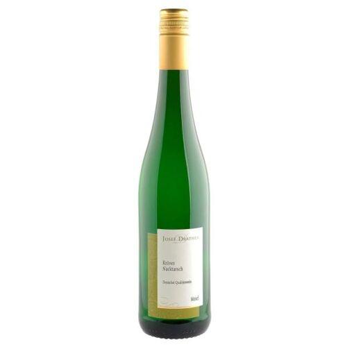 Josef Drathen GmbH & Co. KG Kröver Nacktarsch Weißwein lieblich 2019er