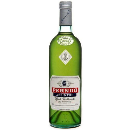 Pernod Ricard Pernod Absinthe 68 % vol.