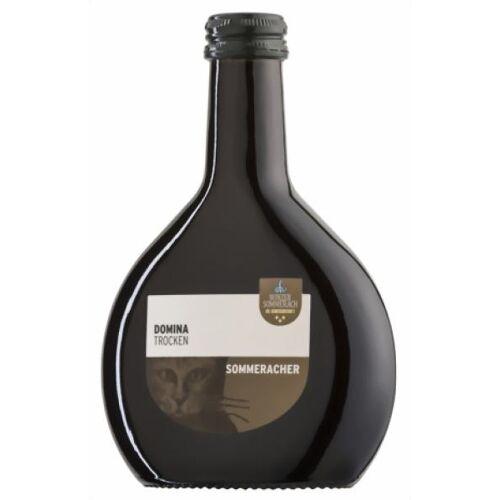 Winzer Sommerach eG Sommeracher Domina trocken Qualitätswein 2017er