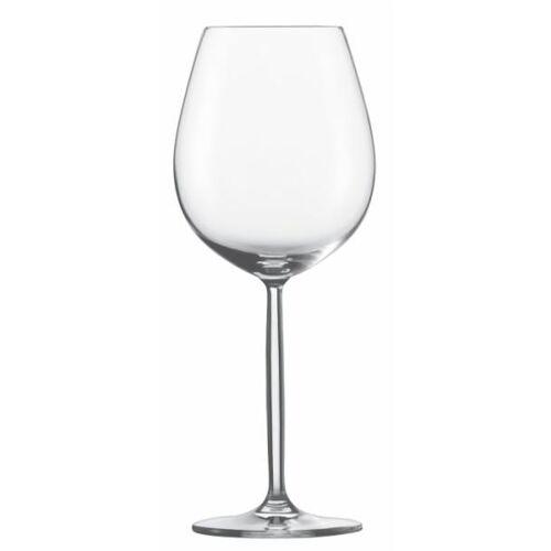 Schott-Zwiesel DIVA Wasserglas Schott-Zwiesel 8015/1