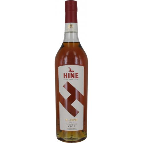 Cognac Hine H by Hine VSOP Cognac Hine - Cognac & Armagnac