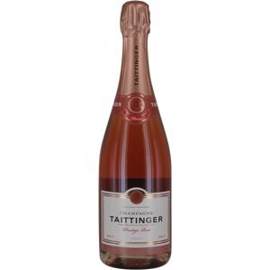 Taittinger Prestige Rosé Brut Taittinger -  Champagner
