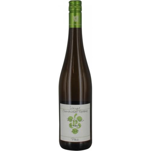 Ökonomierat Rebholz 2019 Riesling trocken Ökonomierat Rebholz - Weißwein