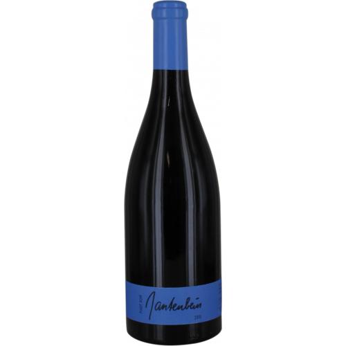 Gantenbein 2018 Gantenbein Pinot Noir Gantenbein - Rotwein