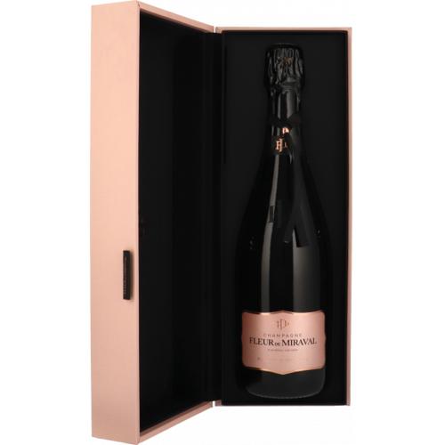 Fleur de Miraval Champagne Fleur de Miraval -  Champagner