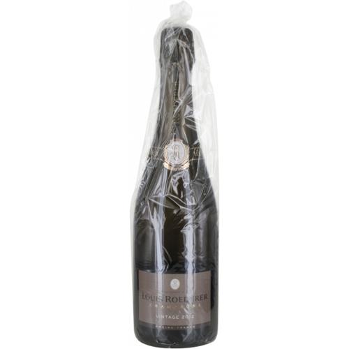 Roederer 2012 Roederer Vintage Brut Roederer -  Champagner