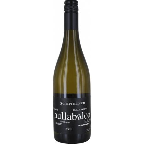 Markus Schneider 2019 Hullabaloo Markus Schneider - Weißwein