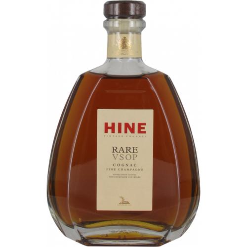 Cognac Hine Hine Rare VSOP Cognac Hine - Cognac & Armagnac