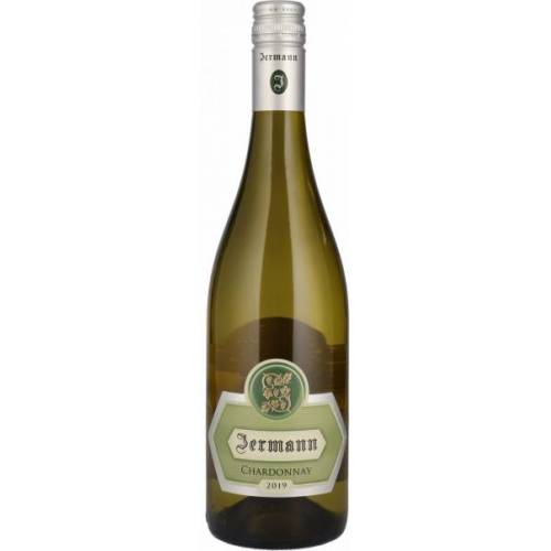 Silvio Jermann 2019 Chardonnay Silvio Jermann - Weißwein