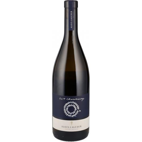 Alois Lageder 2019 Chardonnay Alois Lageder - Weißwein