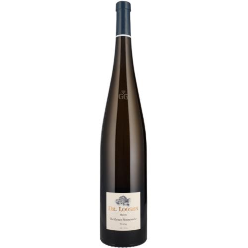 Dr. Loosen 2019 Wehlener Sonnenuhr Riesling Großes Gewächs 1,5l, Weingut Loosen Dr. Loosen - Weißwein