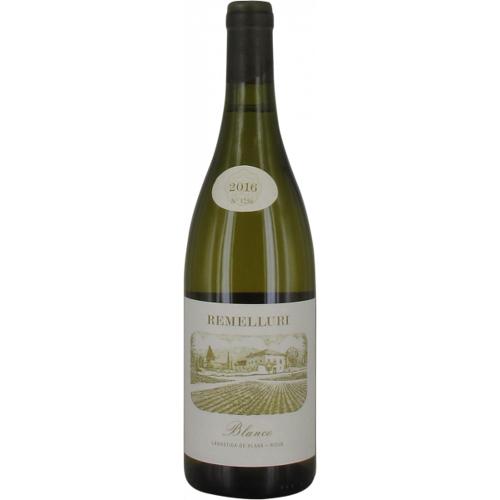 Bodegas Remelluri 2016 Remelluri Blanco Bodegas Remelluri - Weißwein