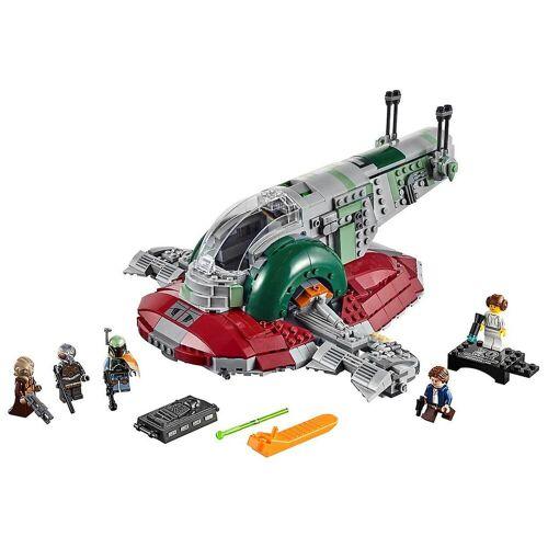 Lego 75243 LEGO Star Wars Slave I