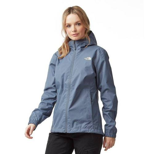 The North Face Die North Face Quest Women Jacket